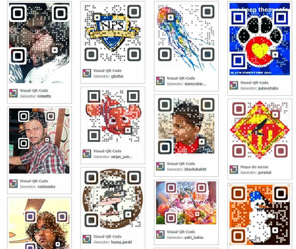visualead.com_примеры