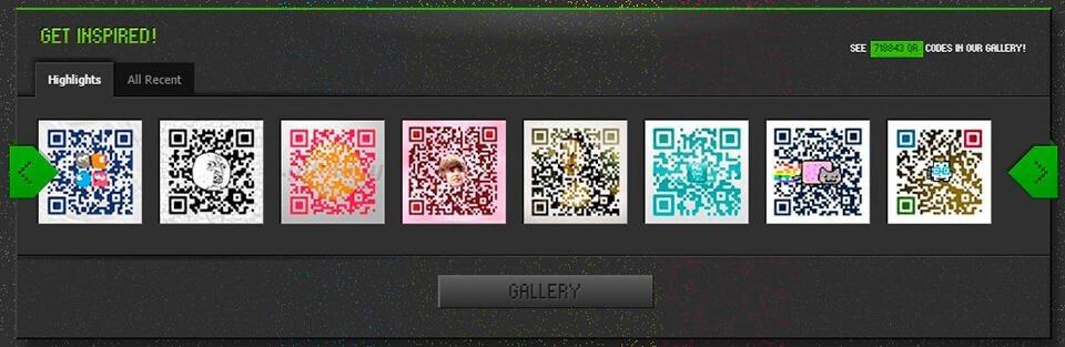 qrhacker.com_1